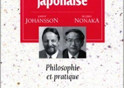 Le marketing à la japonaise : L'origine des méthodologies « Test & Learn » !