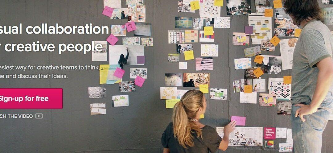 Entrepreneurs : 33 outils pour vous faciliter la vie !