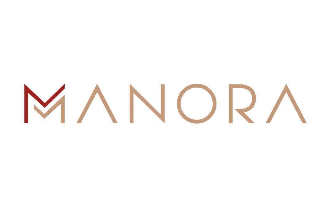 Manora : La marketplace et le média de l'artisanat