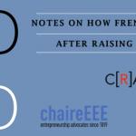 Zero to Zero / Quels enseignements tirer des échecs de startups ayant levé de grosses sommes ? [1/2]