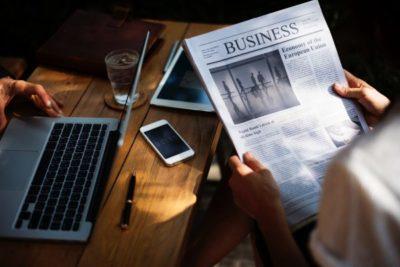 #Assurtech : le nouvel eldorado ! / Comment les nouveaux usages liés à l'économie collaborative permettent de réinventer l'assurance.