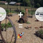 #Entreprendre / Ce que le jardinage nous apprend sur l'entrepreneuriat et l'innovation 👨🏼🌾