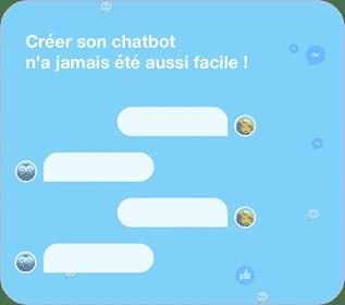 Chatbot Plus : Créez votre chatbot en quelques minutes
