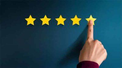 Les 6 dimensions de l'expérience client (#CustomerExperience)