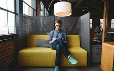 #Freelance / 3 plateformes pour développer son activité