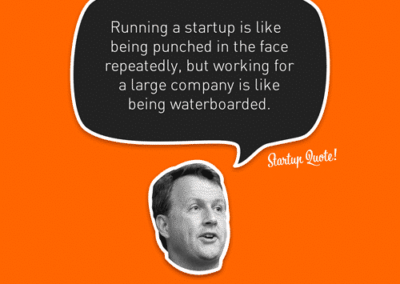 Do things that don't scale : le conseil de Paul Graham