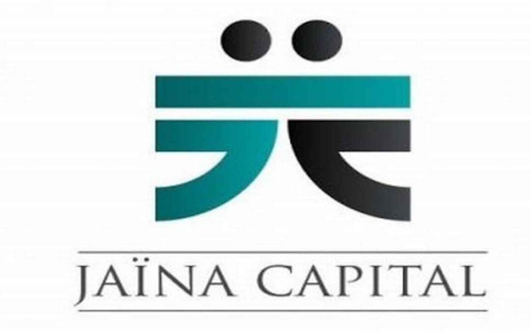 Jaïna Capital : le fonds d'amorçage de Marc Simoncini