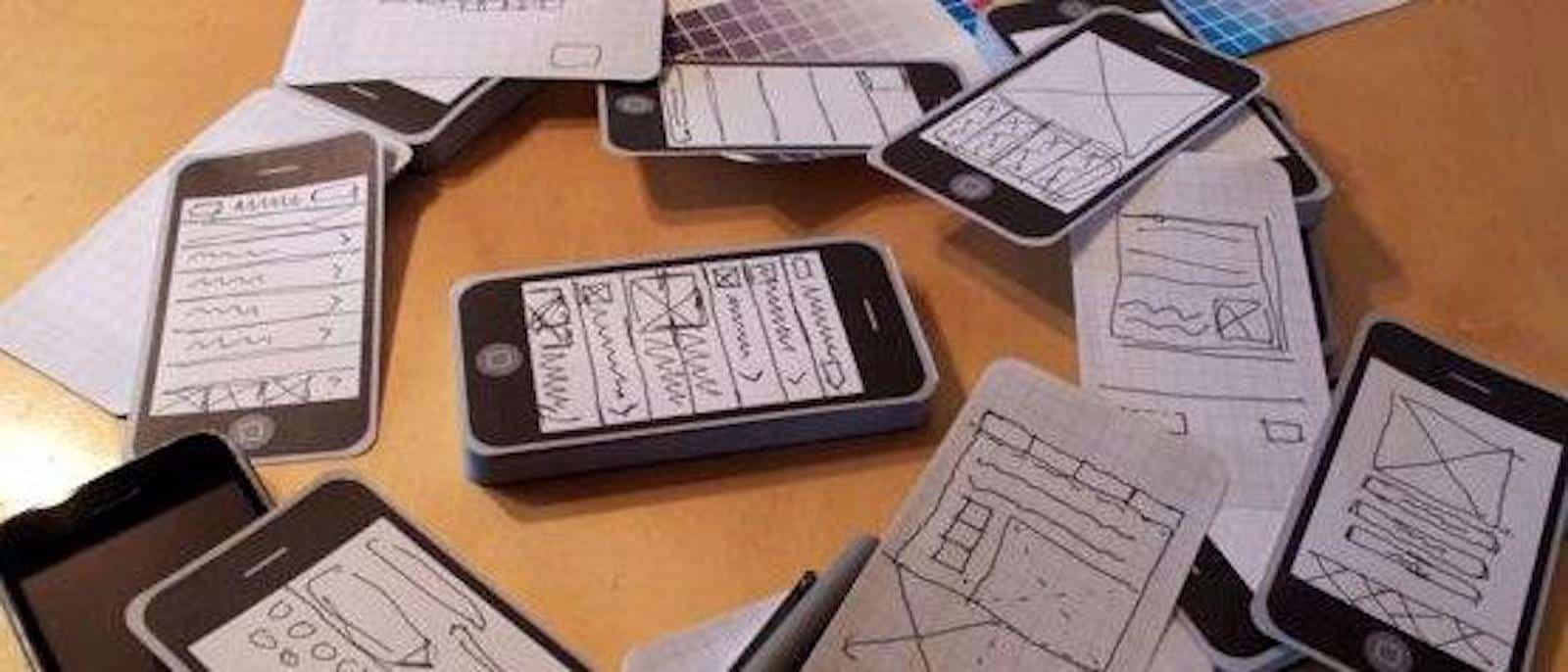 Prise de note numérique – du papier à l'iPad !