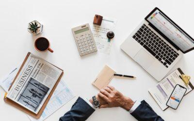 LebonExpertComptable : les meilleures solutions de comptabilité en ligne !