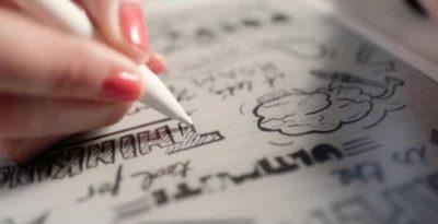 Remarkable Paper : La tablette e-ink qui veut remplacer votre carnet papier.