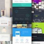 #Wordpress / Divi : le thème parfait pour concevoir un design professionnel sans aucune connaissances en code