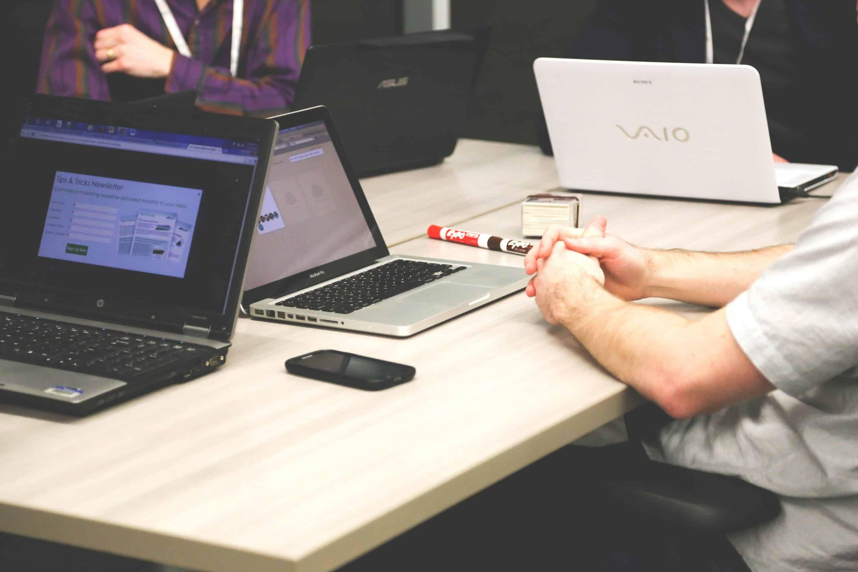 Offre de service IT interne : en quoi est elle stratégique ?