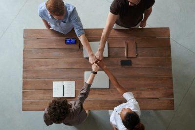Travailler avec des freelances : 7 avantages pour les PME et ETI
